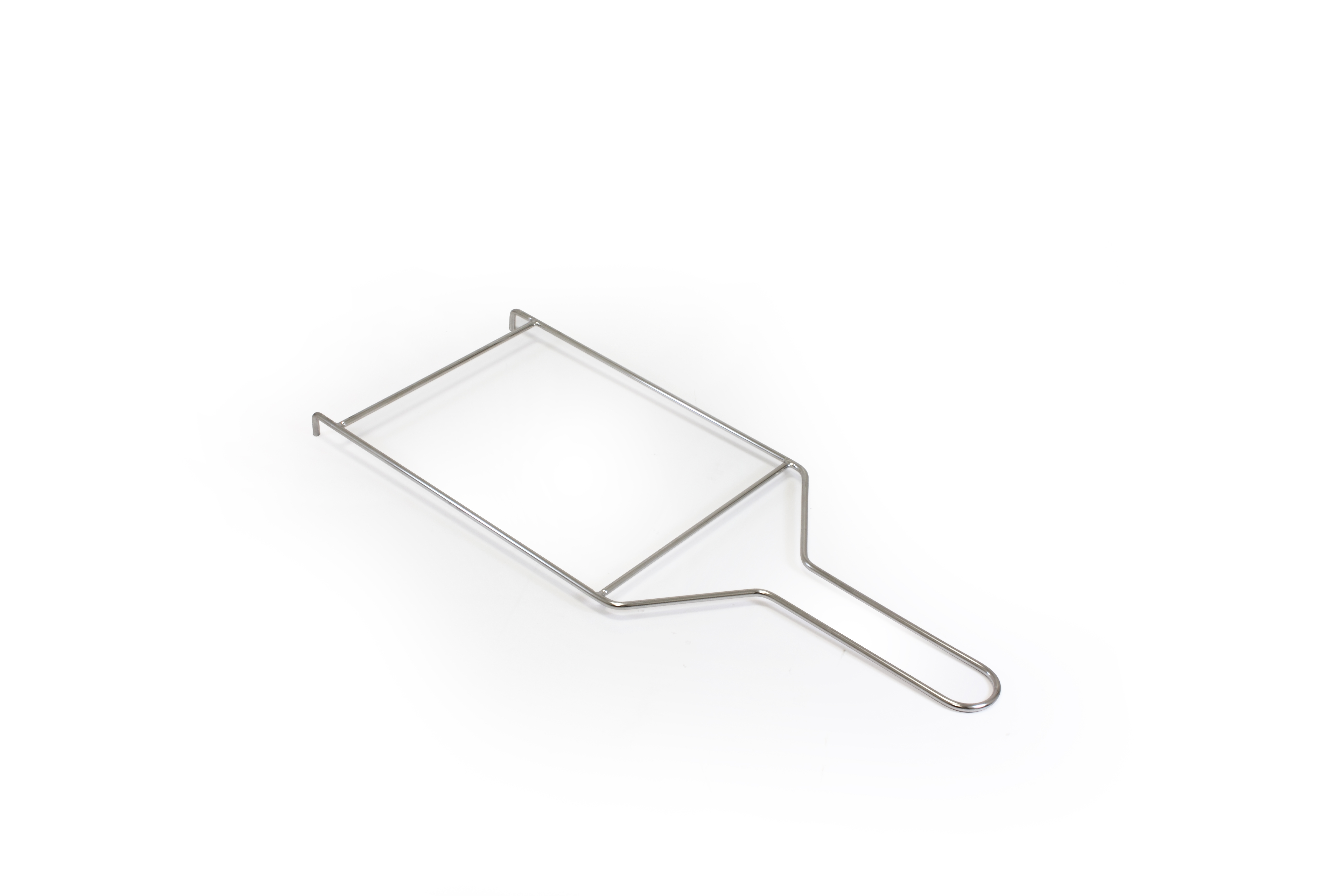 Prep Filter Holder OMA 0010