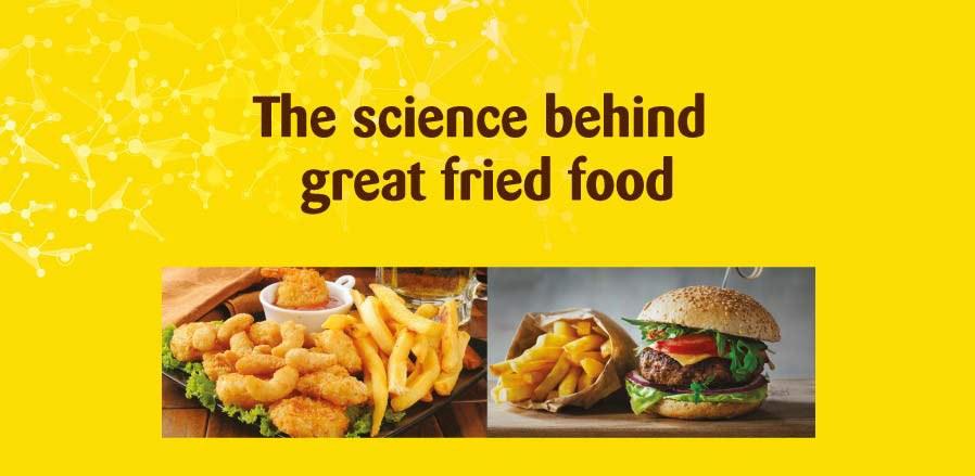 Prep Science good Thumb