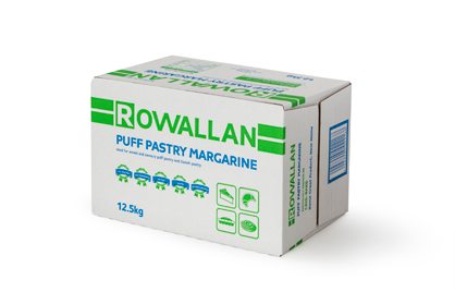 Rowallan Puff Pastry 3289 large
