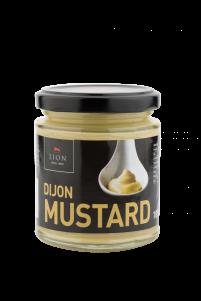 Dijon Mustard D3 9066