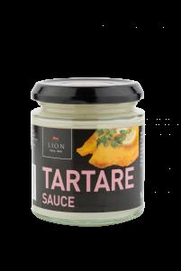Tartare Sauce D3 9064