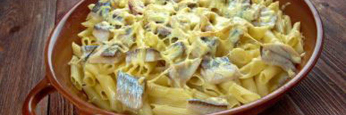 Blog image mackerel