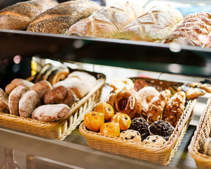 Baked goods lg