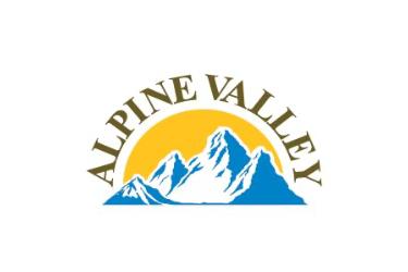Brand Alpine Valley