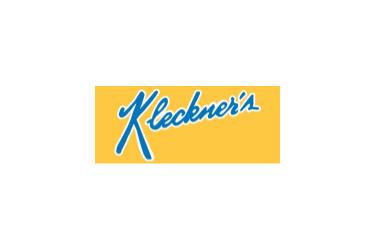 Brand Kleckners
