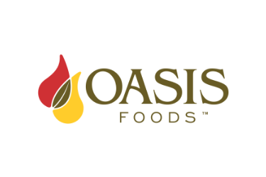 Brand Oasis Foods