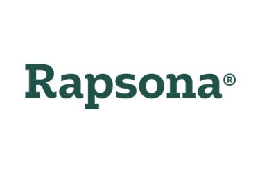 Brand Rapsona
