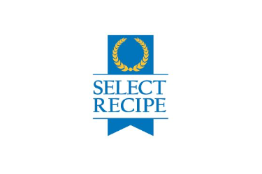 Brand Select Recipe