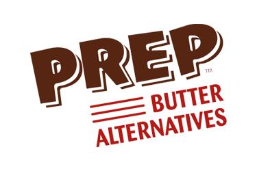 Brand prep ba