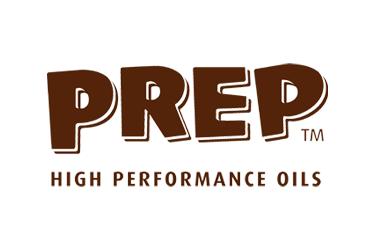 Brand prep hpo