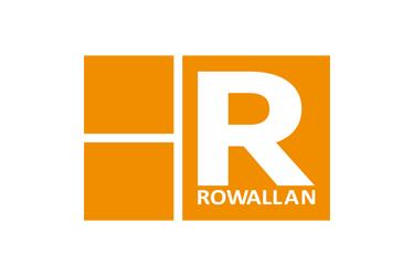 Brand rowallan