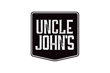 Brand uncle johns