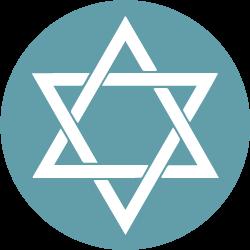 Kosher3