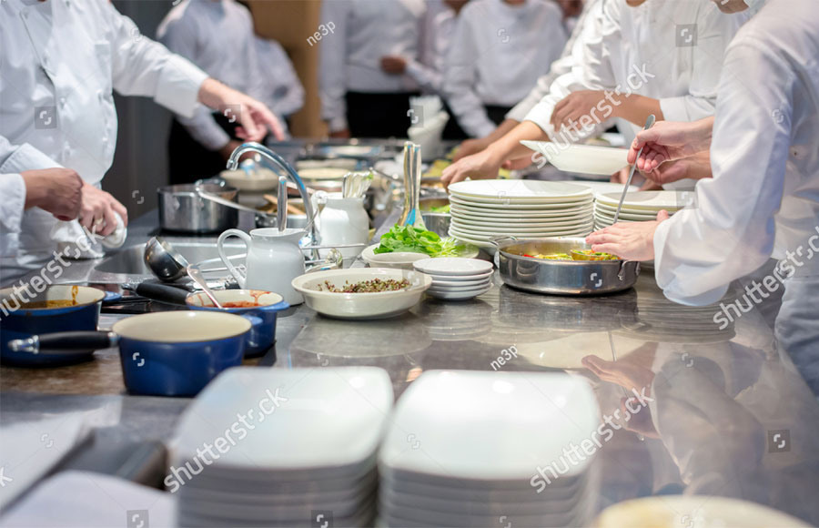 Prep kitchen test 900 580