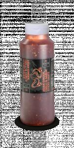 Lion Asian Ginger Chilli Garlic Sticky Sauce 1 L