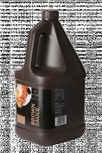 Lion Brown Sauce MG 9394
