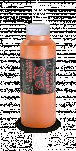 Lion Habanero Hot Sauce 1 L