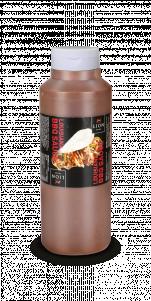 Lion Louisiana BBQ Sauce 1 L