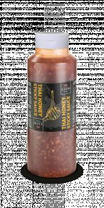 Lion Thai Honey Sticky Sauce 1 L