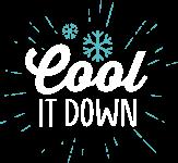 Cool id down