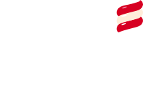 Twisted classic