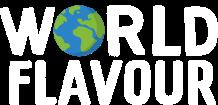 World flavour