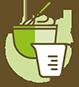 Sauces Green 002
