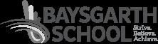 Baysgarth school
