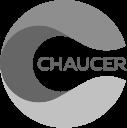 Chaucer