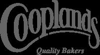 Cooplands