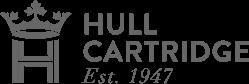 Hull cartridge