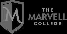 Marvel college