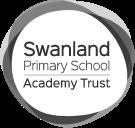 Swanland