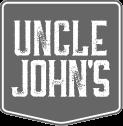 Uncle johns