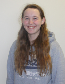 Josie Holmes-Barrow, Pathways to Work and Independent Living Programme