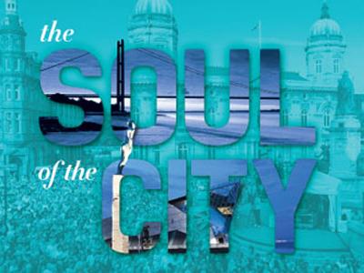 Th soulofthecity news 1200 800