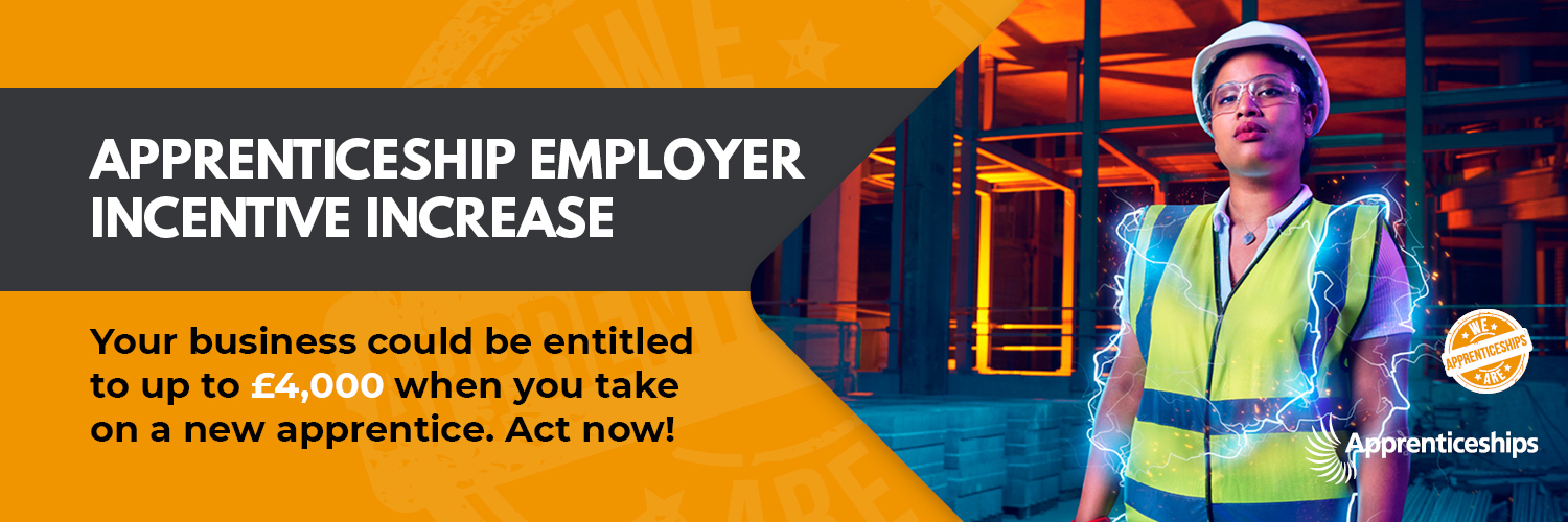 Employer Incentive Payment