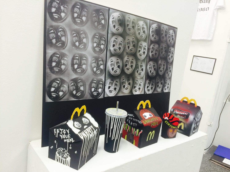 Art-Exhibition-2016-14
