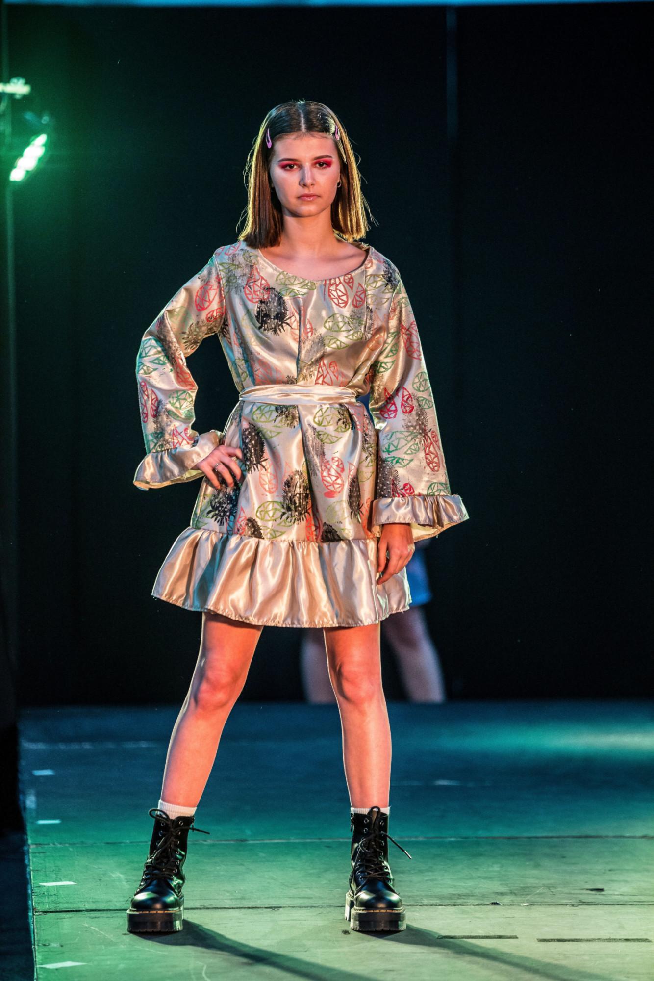 Fashion-2019