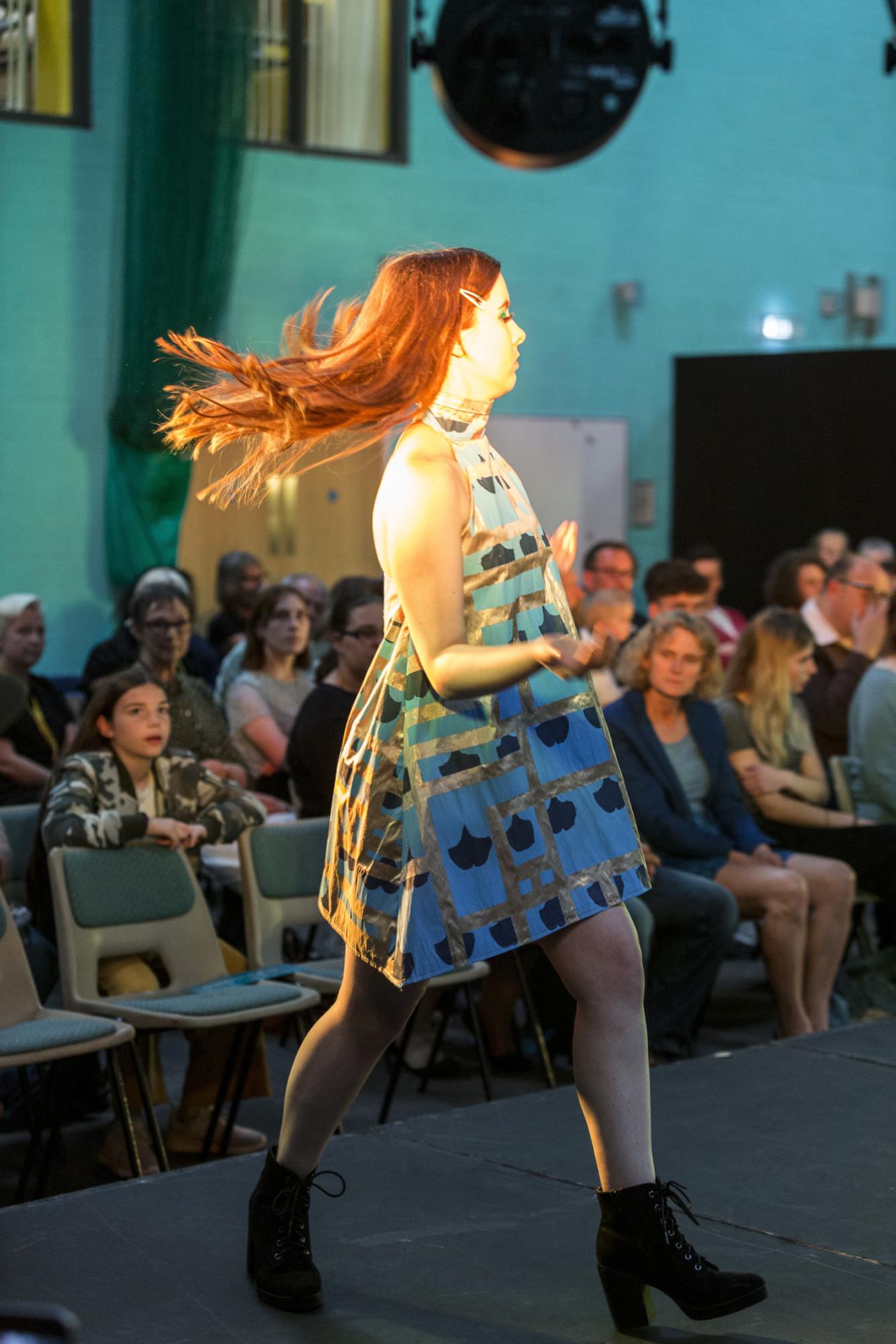 Fashion-Show-1
