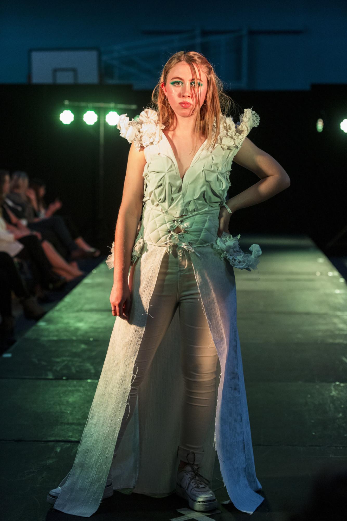 Fashion-Show-6