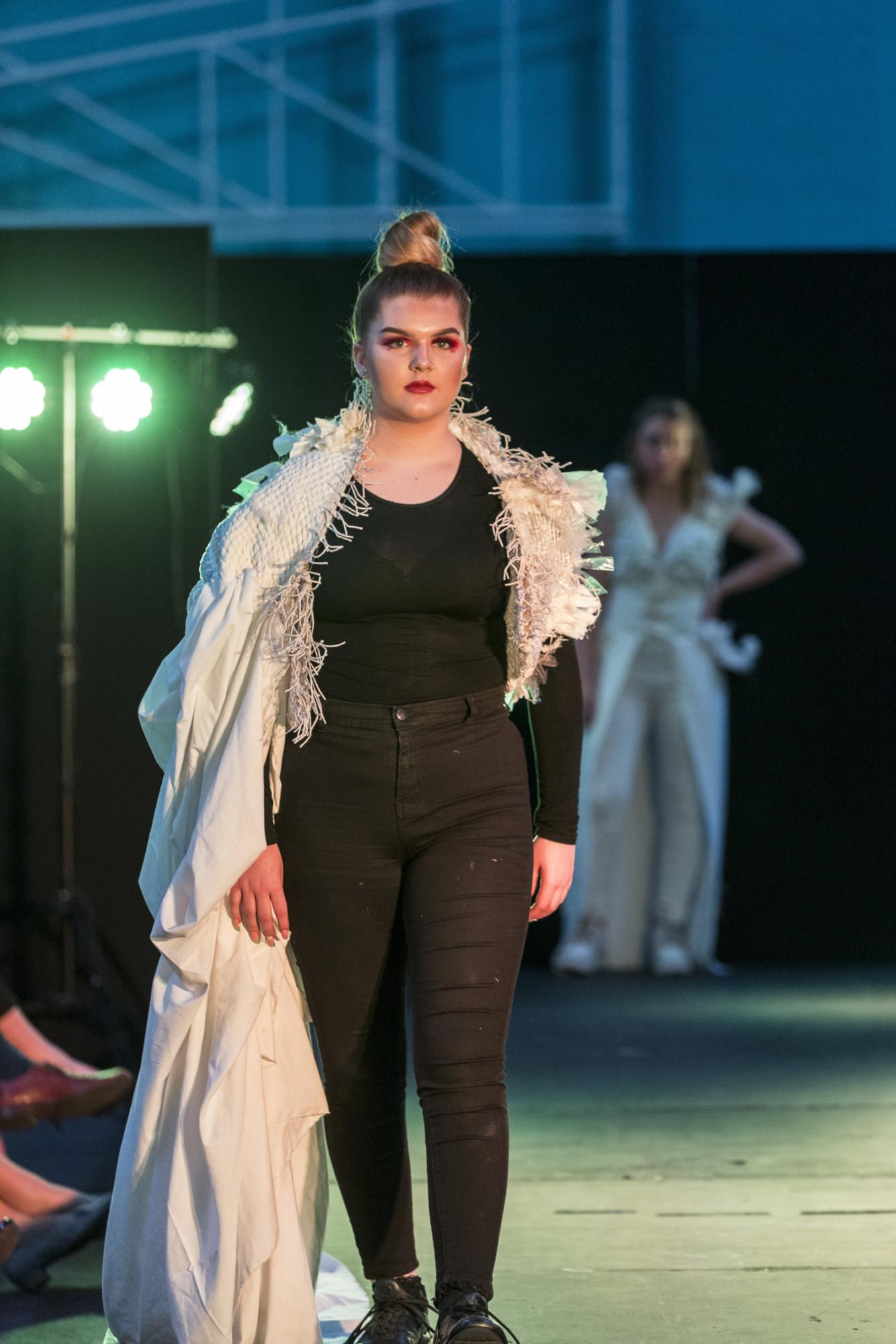 Fashion-Show-7