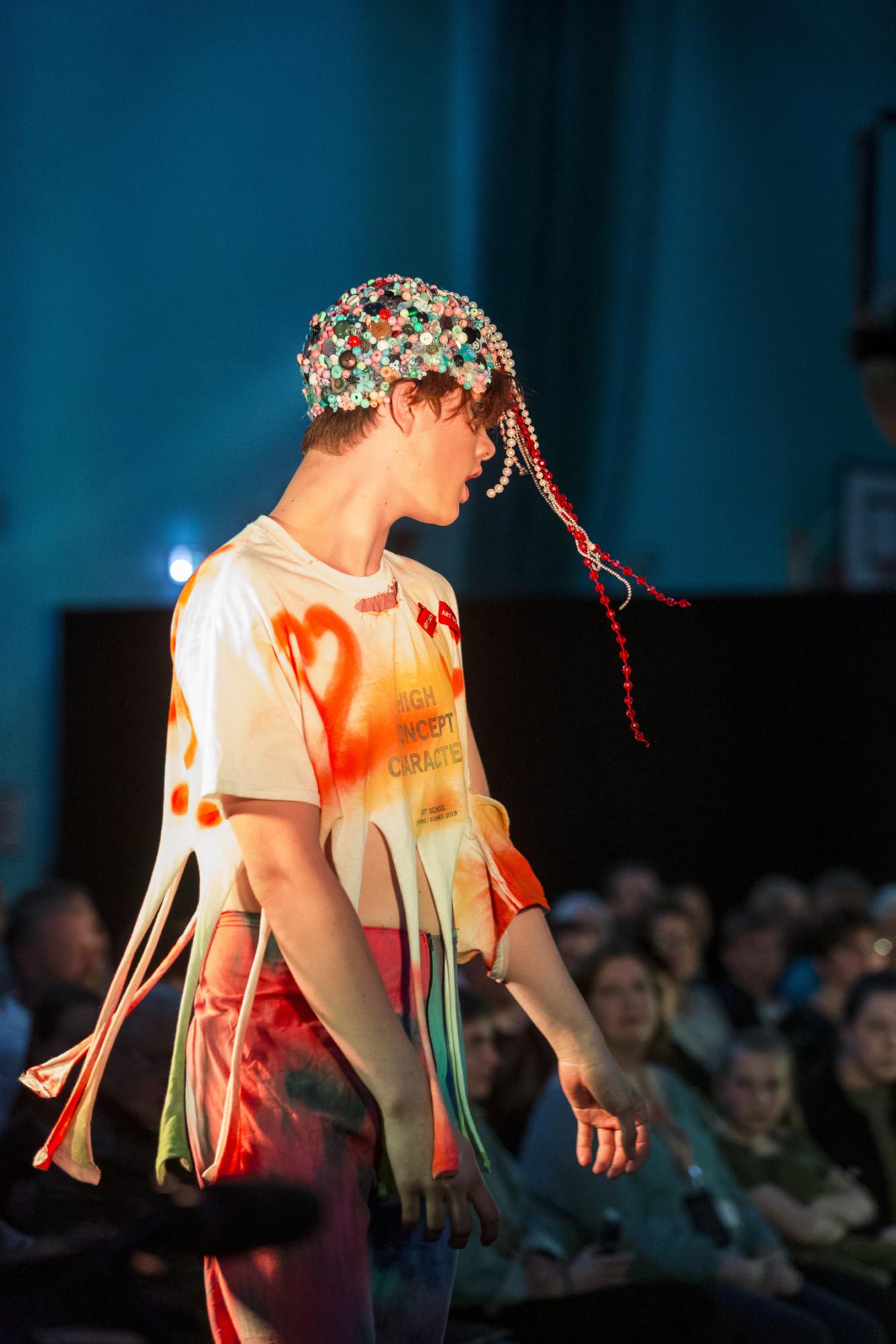 Fashion-Show-9