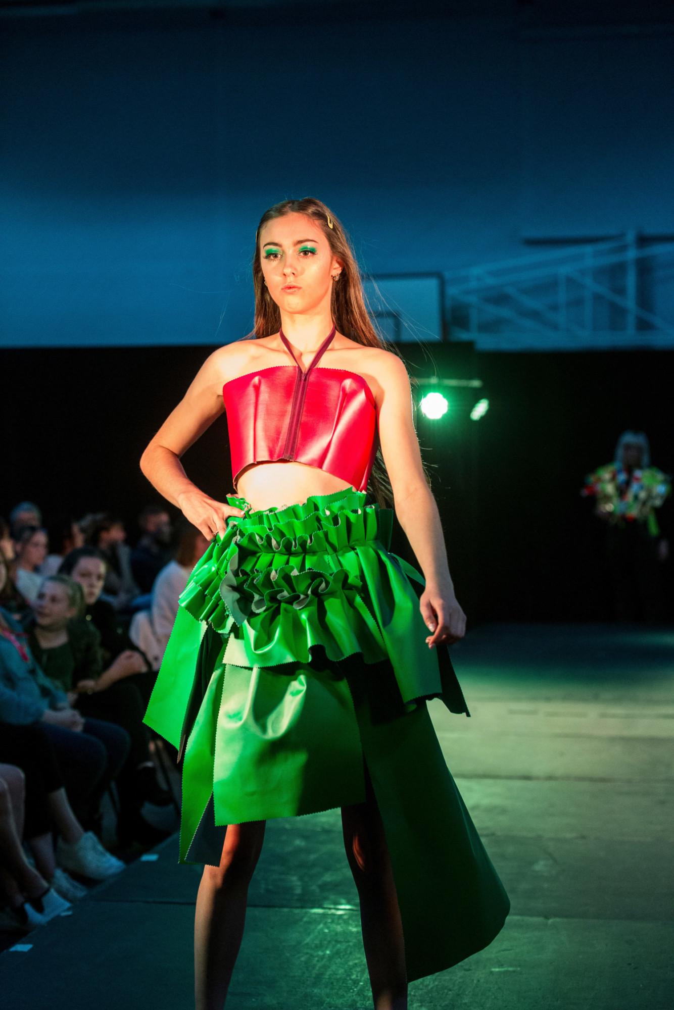 Fashion-show-2019