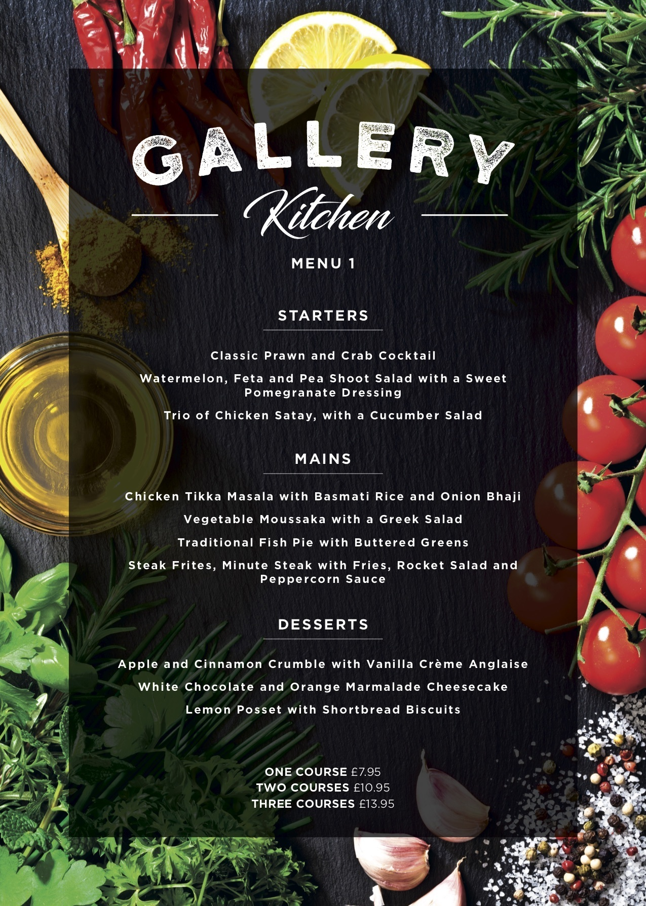 Gallery-Restaurant-Menu-1
