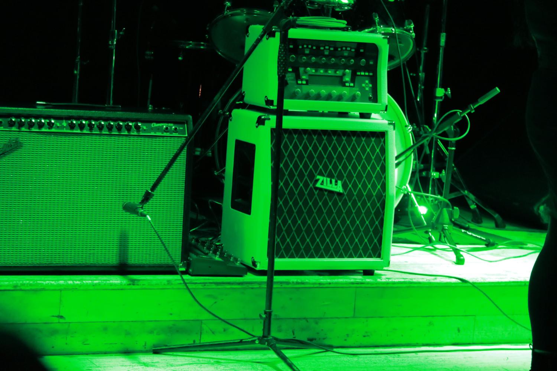Music-Met-Lounge-Gig-05.jpg