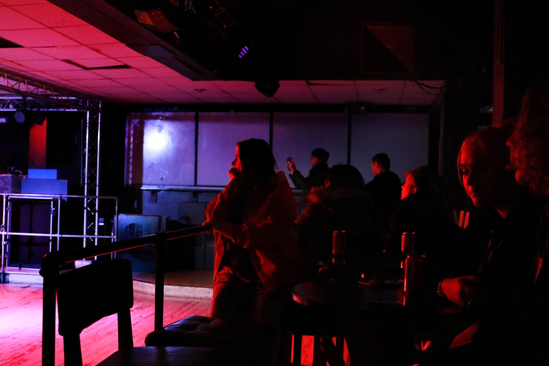 Music-Met-Lounge-Gig-07.jpg