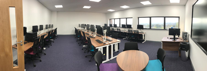 NCS-Digital-Skills-Centre-Zone-1-Pano