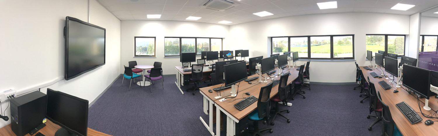 NCS-Digital-Skills-Centre-Zone-2-Pano