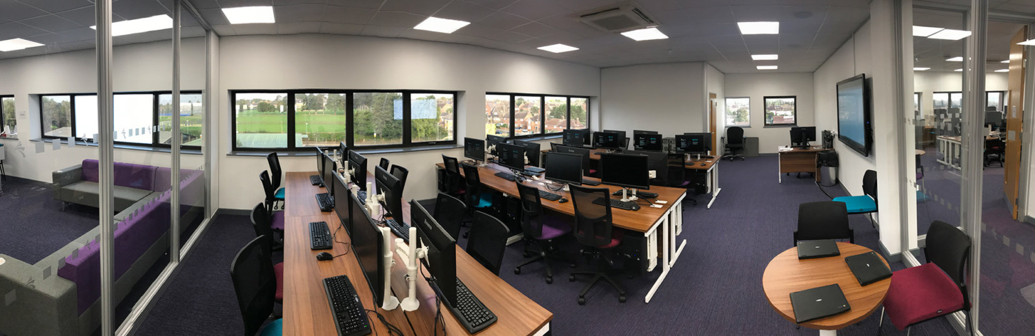NCS-Digital-Skills-Centre-Zone-4-Pano